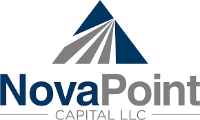 Logo of NovaPoint Capital