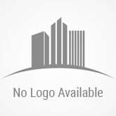 Logo of MZB CONSULTING LTD