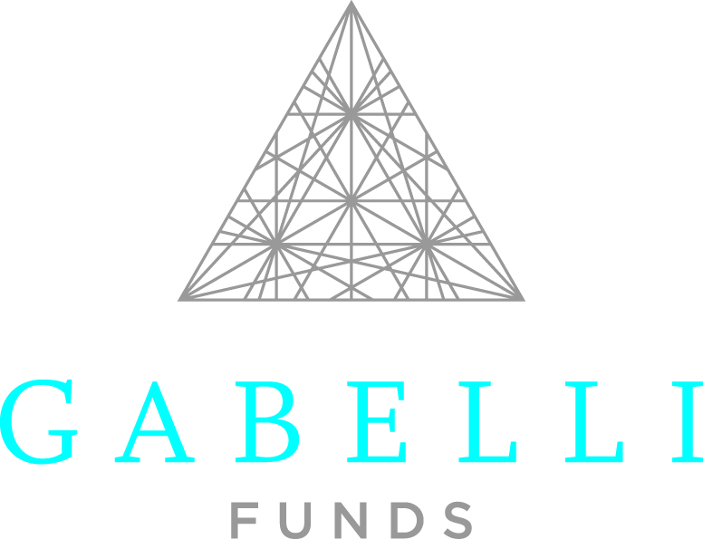 Logo of Gabelli Funds