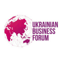 UKRAINIAN BUSINESS FORUM organized by СIS Wealth Group