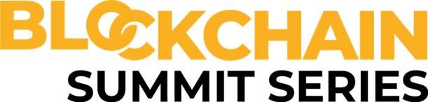 Logo of Blockchain Summit Series