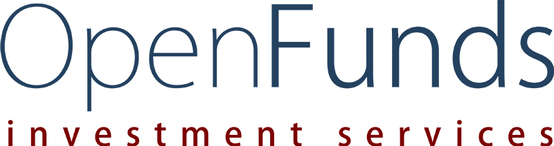 Logo of OpenFunds Investment Services AG