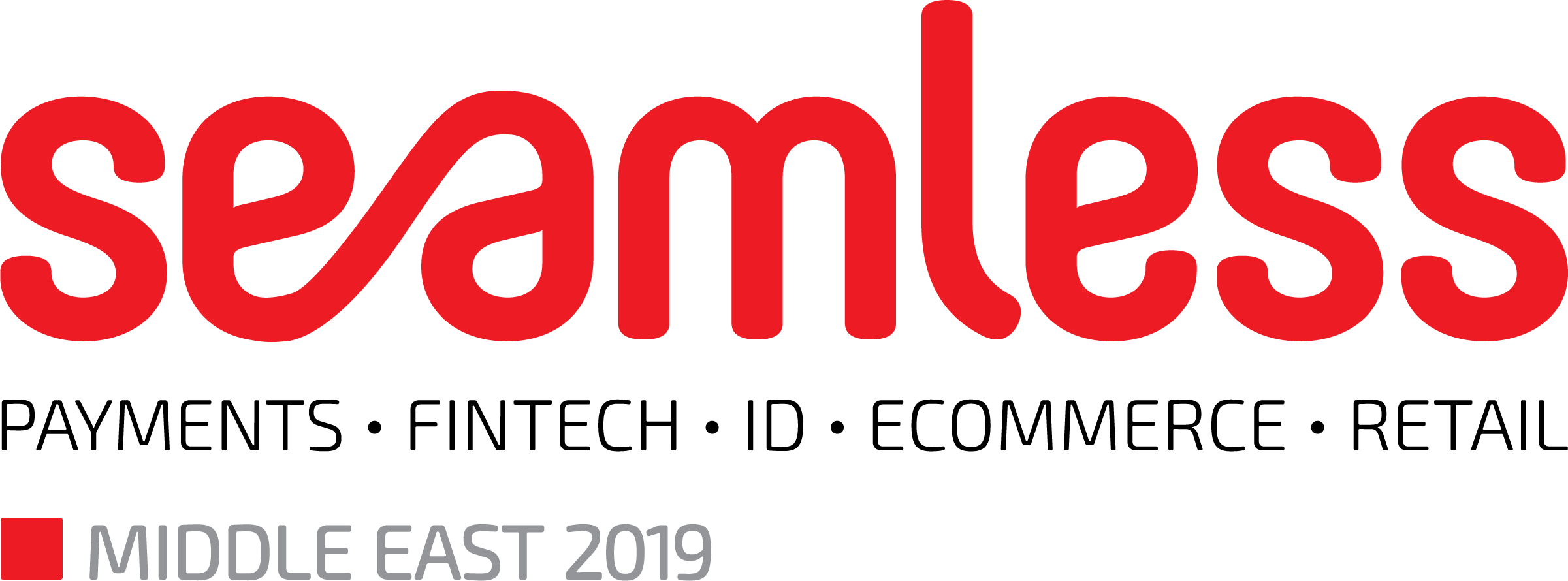 Seamless ME 2019 organized by Terrapinn