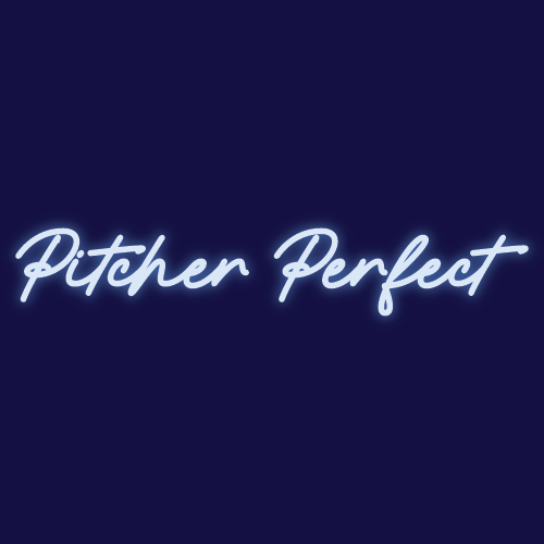Article about Pitcher Perfect brought Tom Howard and other Industry Leaders aboard