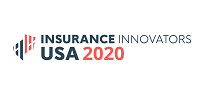 Insurance Innovators: USA 2020 organized by Insurance Innovators