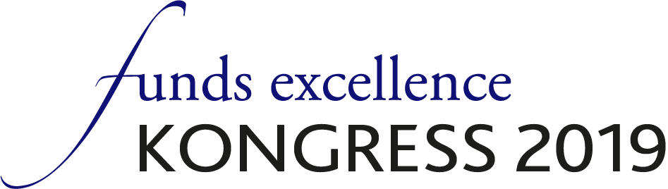 funds excellence Kongress 2019 organized by funds excellence GmbH