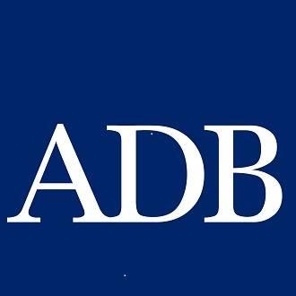 Logo of Asian Development Bank