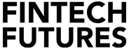 Logo of FinTech Futures