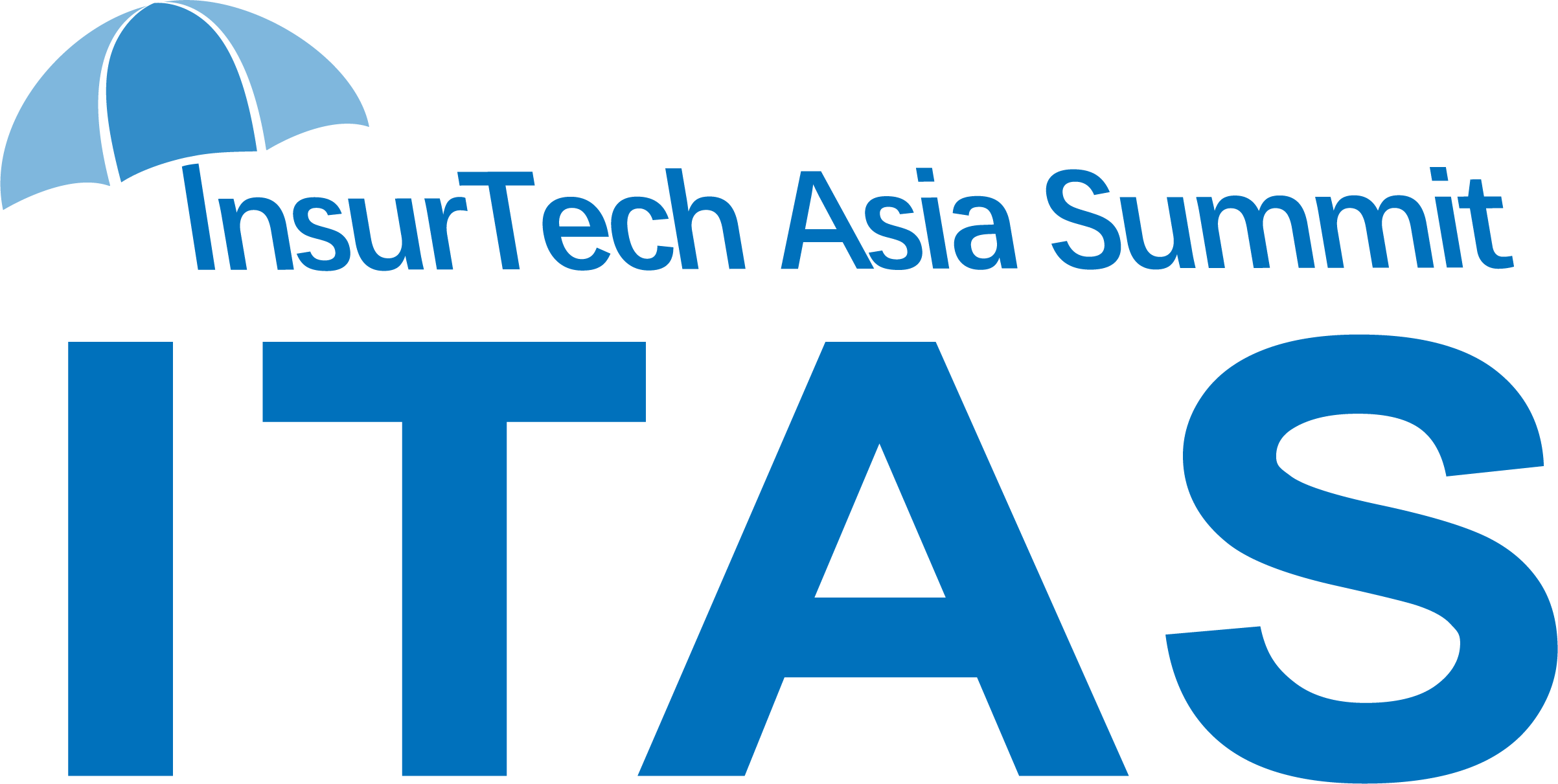 InsurTech Asia Summit 2019 organized by Duxes Information and Technology PLC.