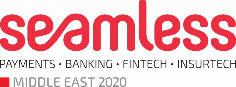 Seamless Middle East 2020 organized by 4Finance