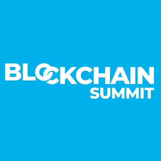 Blockchain Summit London organized by Nexus Mediacom