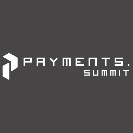 Future of Payments Summit organized by Nexus Mediacom
