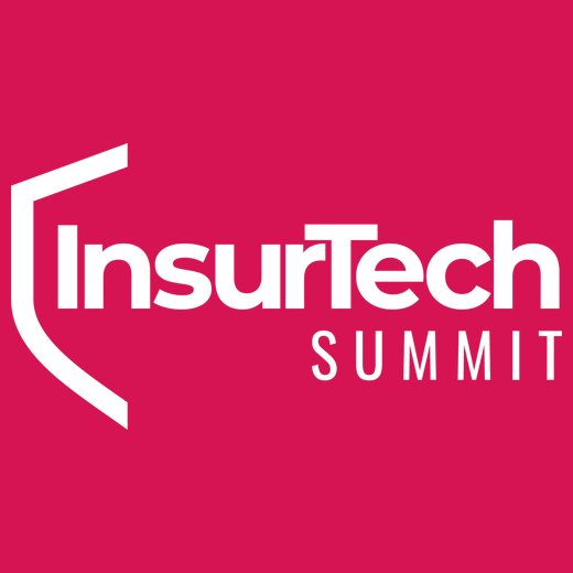 Insurance Transformation Summit organized by Nexus Mediacom