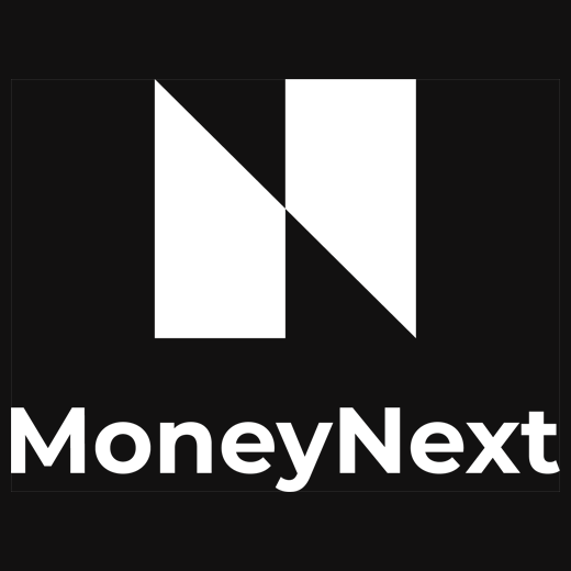 MoneyNext Summit organized by Nexus Mediacom