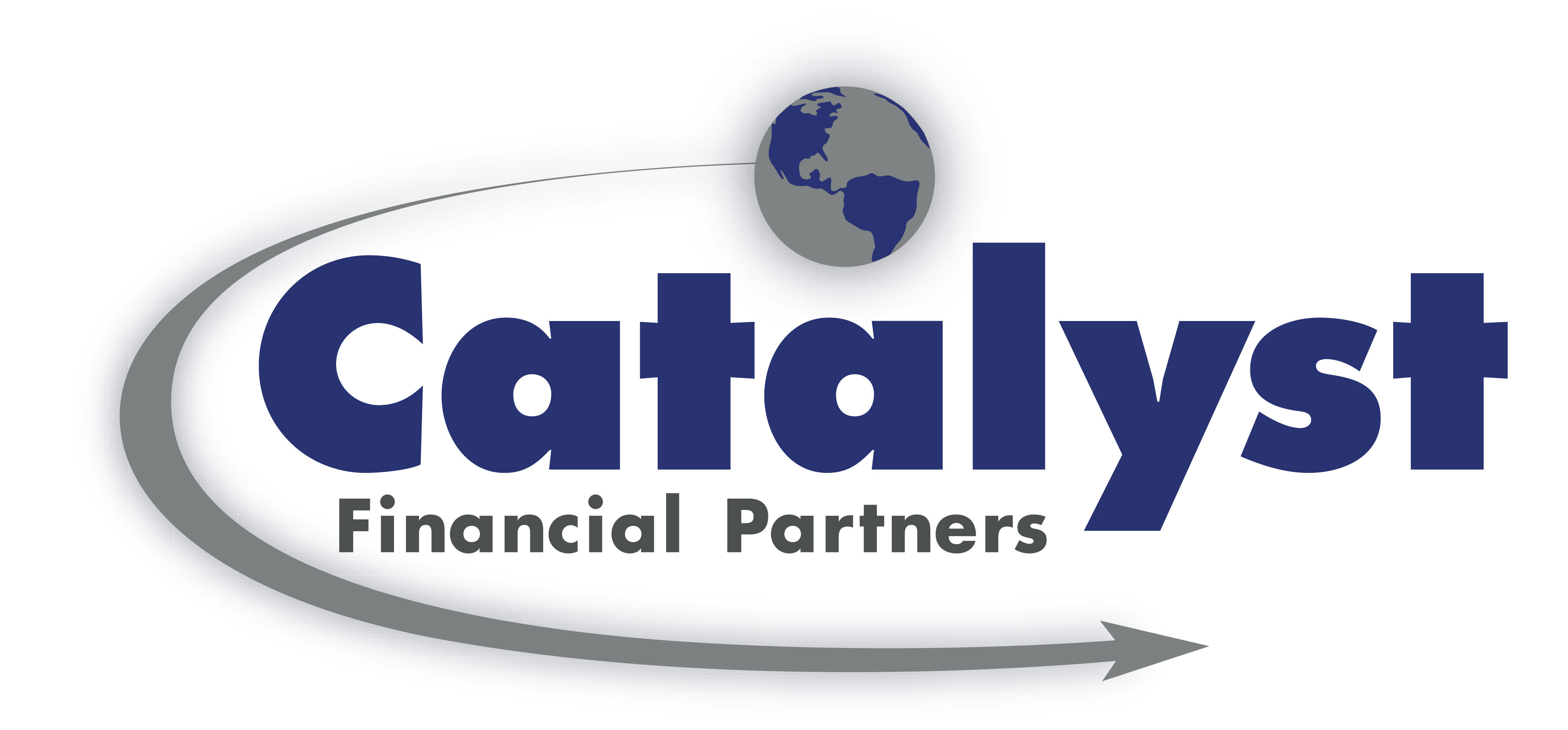 Logo of Catalyst Financial Partners