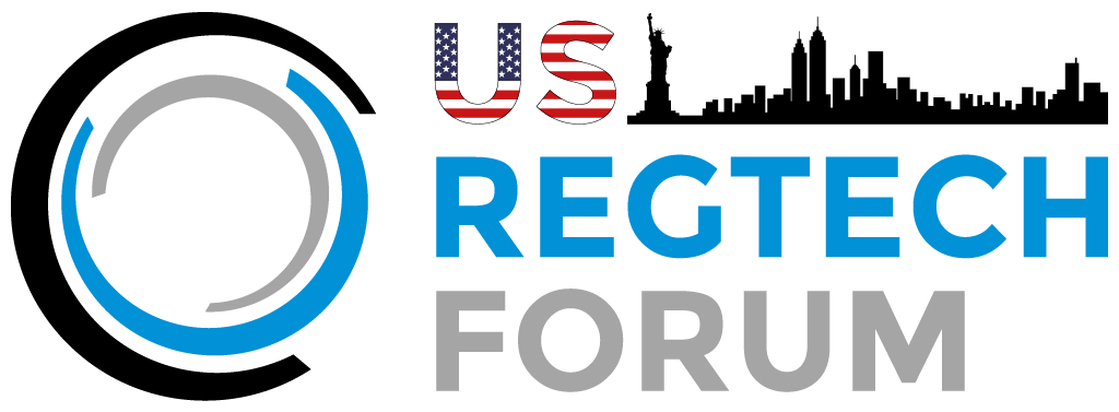 Article about US RegTech Forum