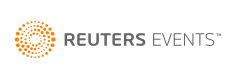 Logo of Reuters Events