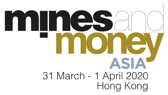 Mines and Money Asia organized by Mines and Money