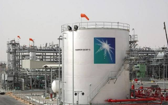 Article about The $1.7 Trillion Jackpot: Curious Drilling In Saudi Aramco IPO Evaluation