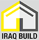 7th Iraqbuild organized by Expotim International Fair