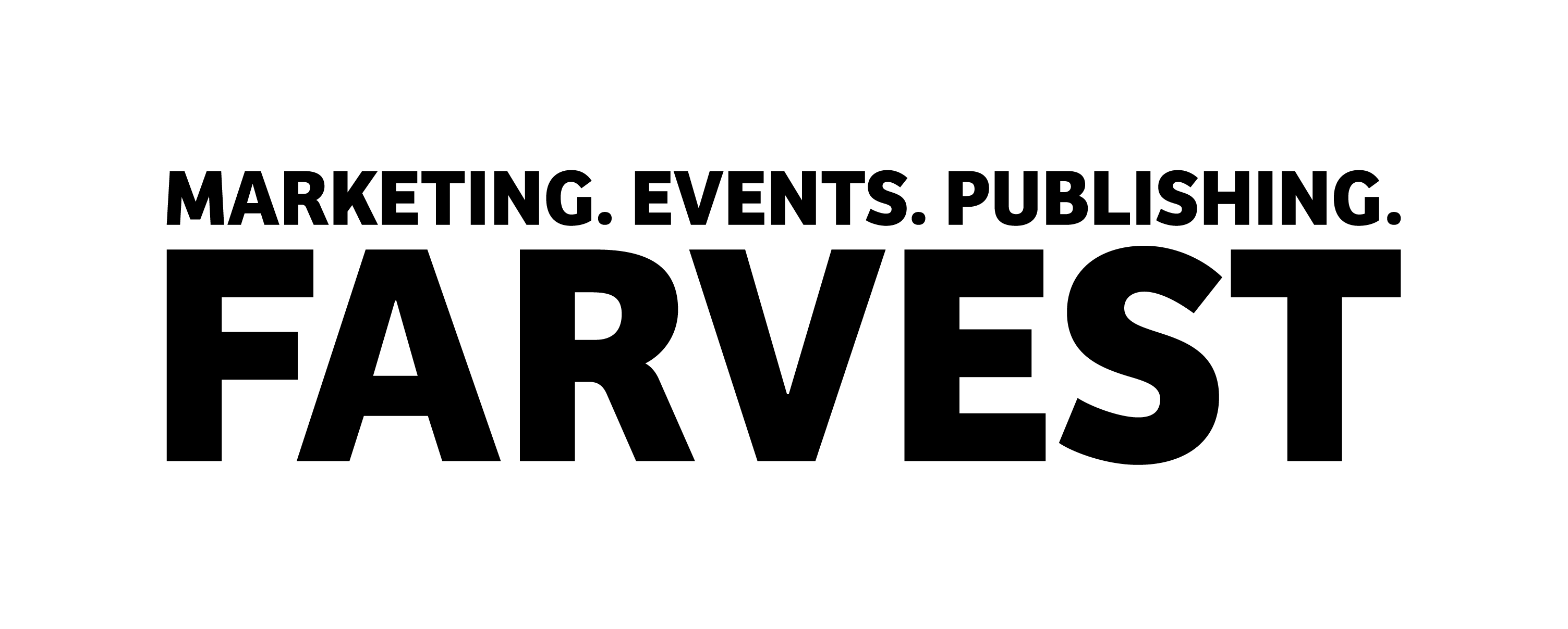 Logo of Farvest