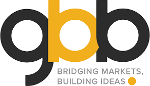 Logo of GBB Venture