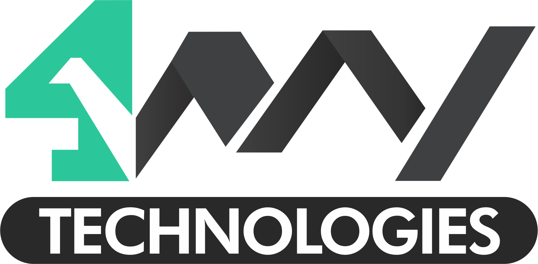 Logo of 4 Way Technologies