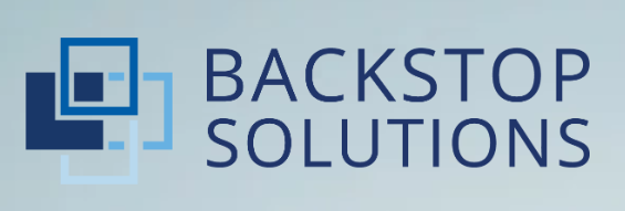 Logo of Backstop Solutions Group