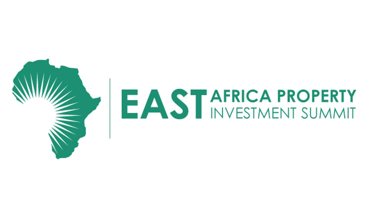 East Africa Property Investment (EAPI) Summit organized by API Events