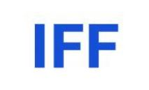The Mechanics of International Trade Finance organized by IFF Training