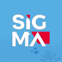 Logo of SiGMA Group