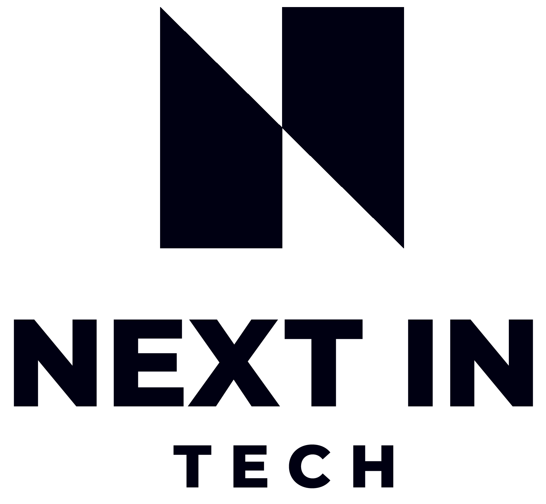 Logo of Next In Tech