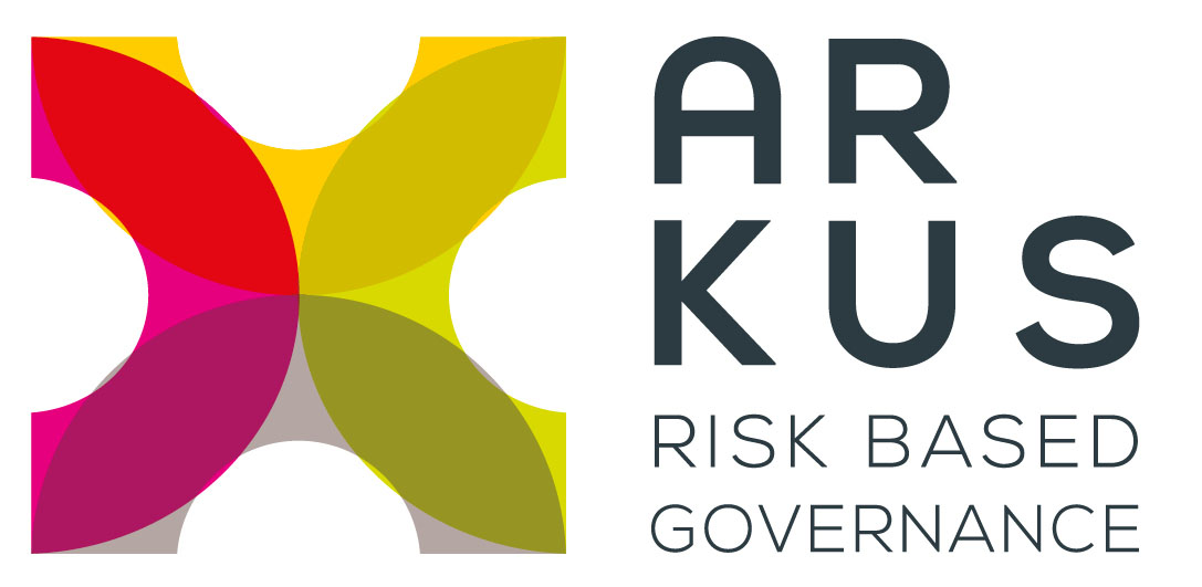 Logo of Arkus Financial Services