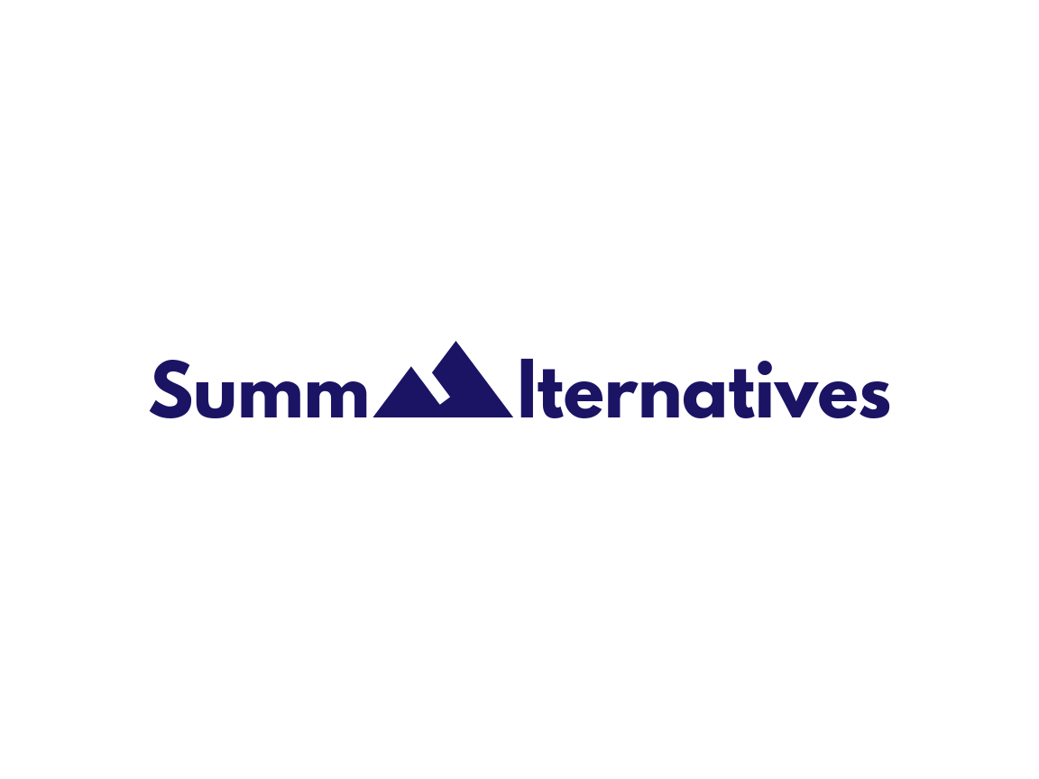 Logo of Summa Alternatives
