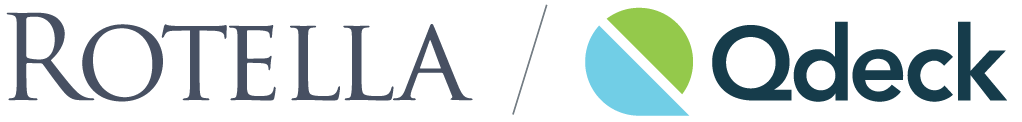 Logo of Rotella Capital Management