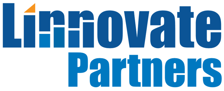 Logo of Linnovate Partners