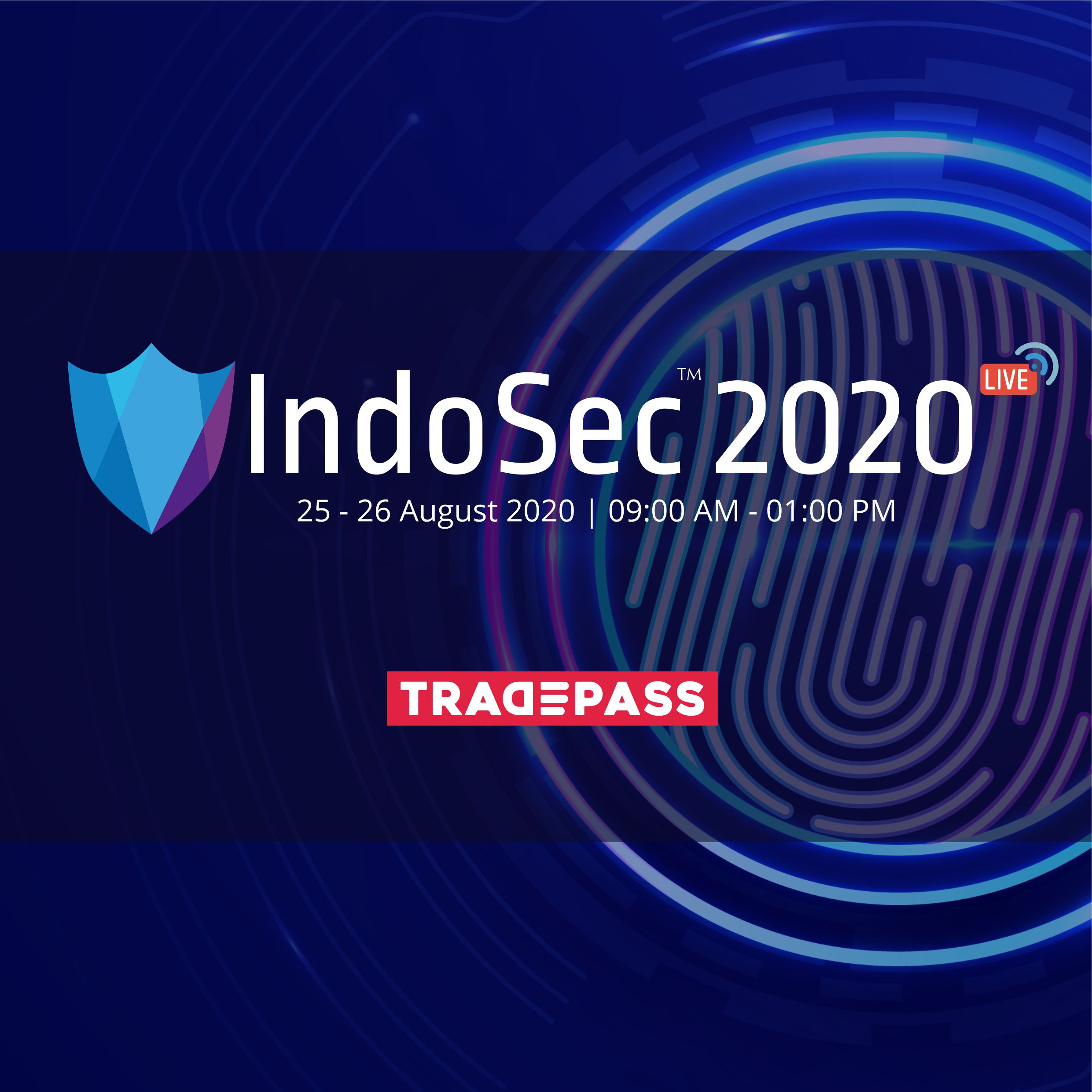 Article about 3rd Annual IndoSec Summit LIVE