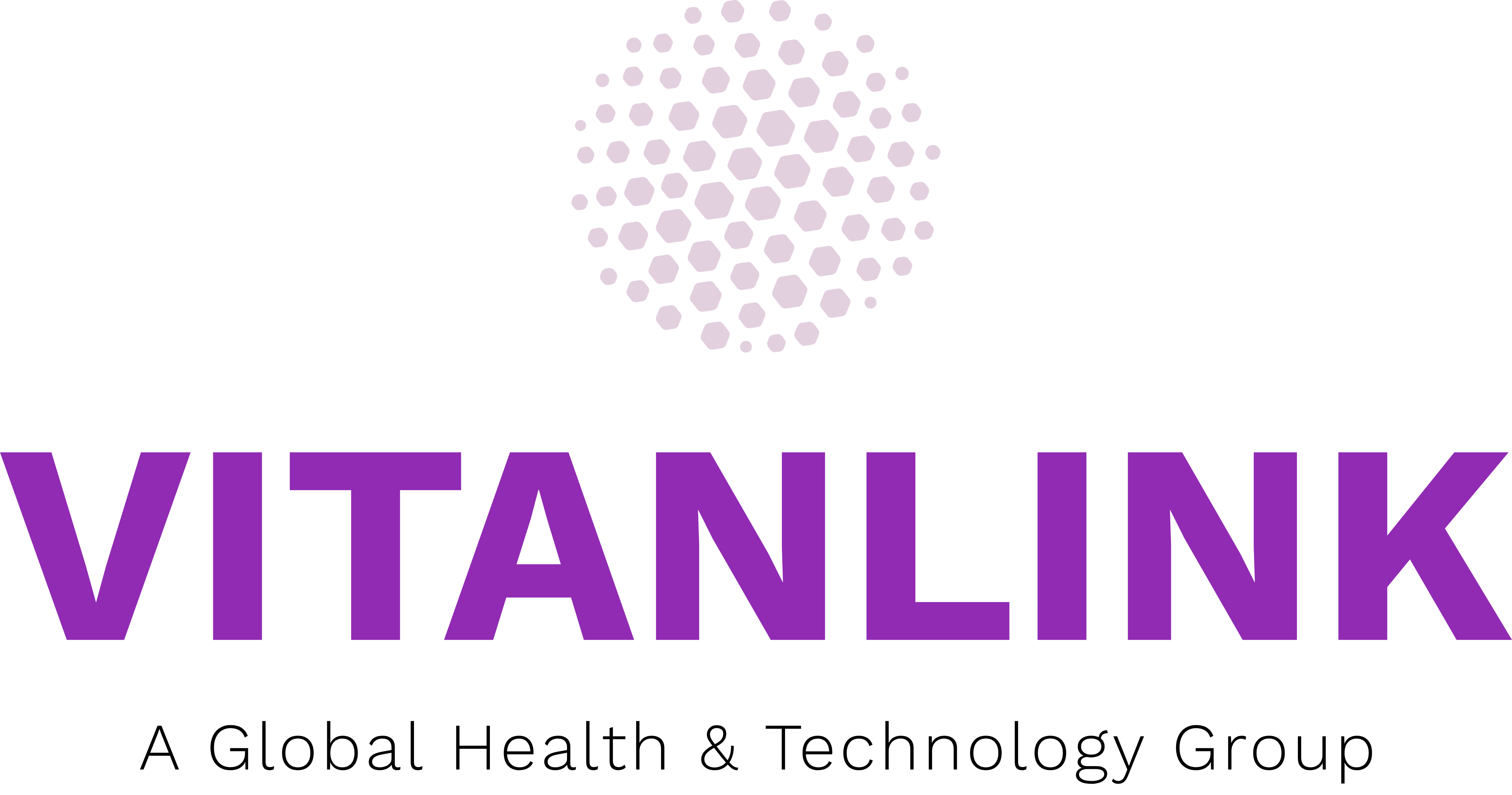 Logo of VITANLINK