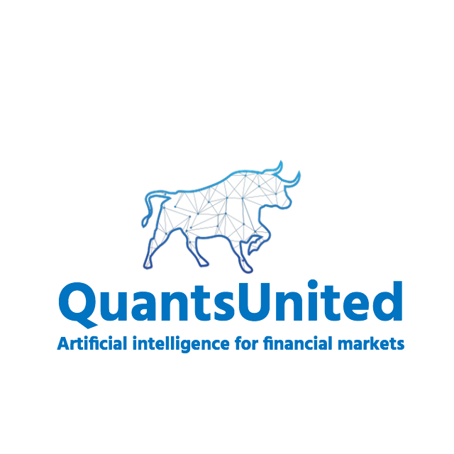 Logo of QuantsUnited