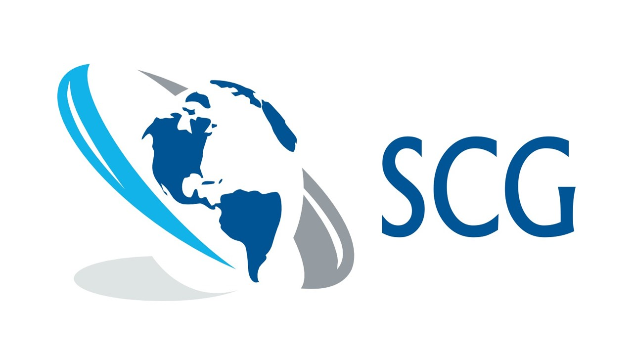 Logo of SCG - STONE CREEK GLOBAL, LTD