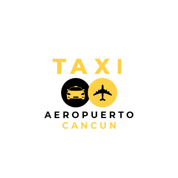 Logo of Taxi Aeropuerto Cancun