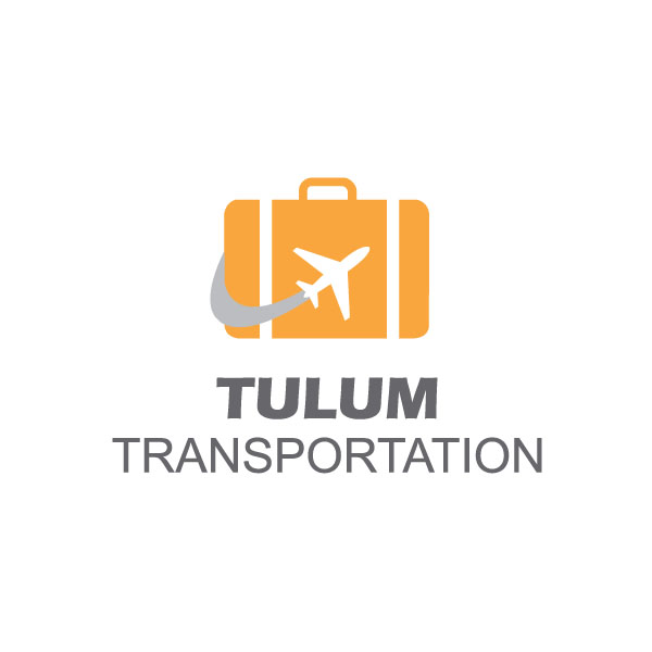 Logo of Tulum Transportation