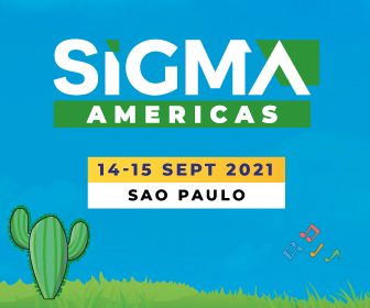 SiGMA Americas organized by SiGMA Group