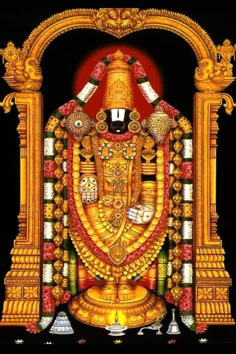Article about Padmavathi Travel s- One day package from chennai to tirupati by car