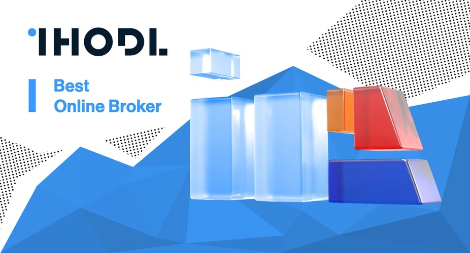 Article about EXANTE Scoops the Best Online Broker 2020 Award from iHODL