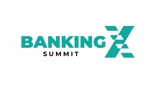 Banking Transformation Summit organized by Next In Tech