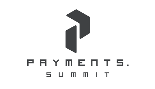 Payments Summit organized by Next In Tech