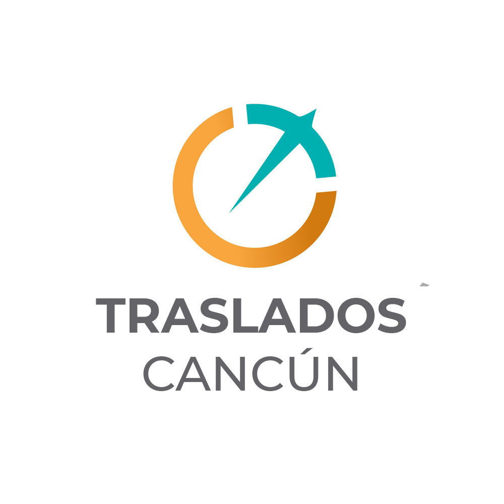 Logo of Traslados Cancun