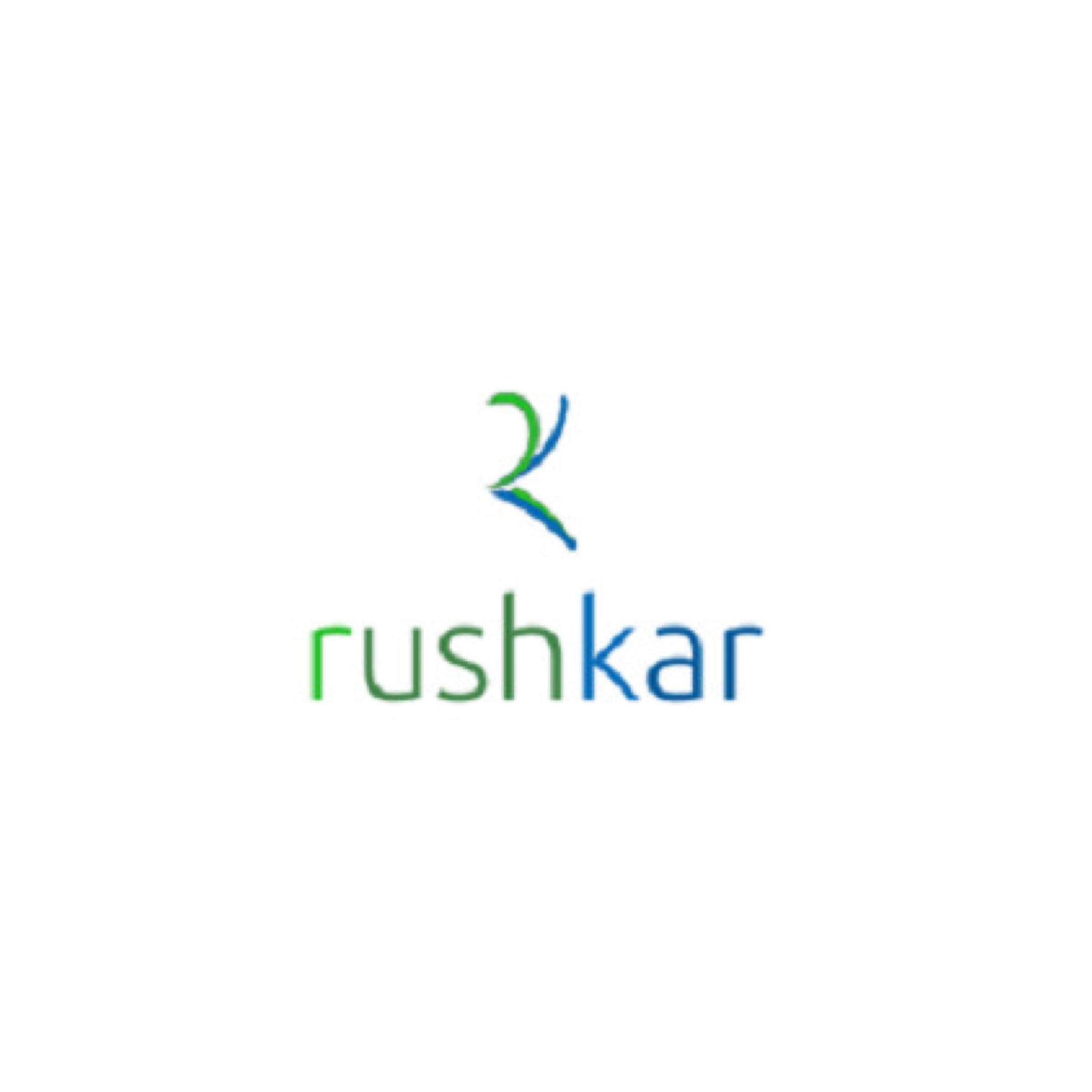 Article about App Developers in India - Rushkar