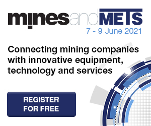 Mines and METS organized by Mines and Money